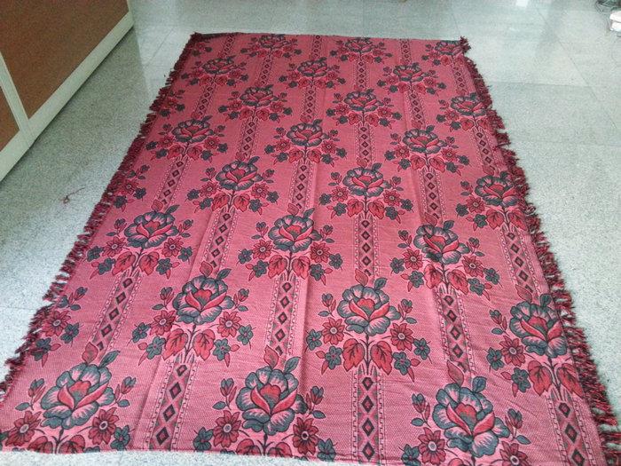 8色线毯14