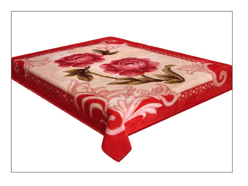 拉舍尔毛毯03