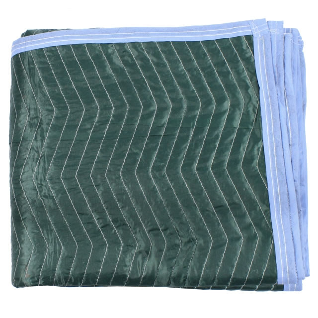 3527-moving-blankets-multi-mover-72-x80-grn-lt-blue-75-80lbs-dz_4_640